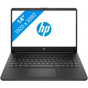 HP 14s-dq2940nd