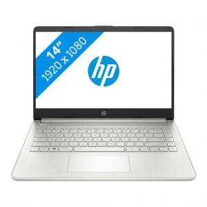 HP 14s-dq2945nd