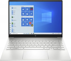 HP ENVY 14-eb0100nd -14 inch Laptop