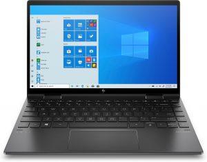 HP ENVY x360 15-ee0100nd - 2-in-1 laptop