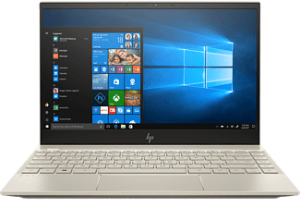 HP ENVY13-AH1135ND