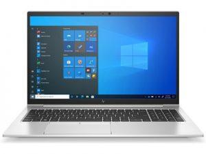 HP EliteBook 850 G8 - 2Y2S4EA
