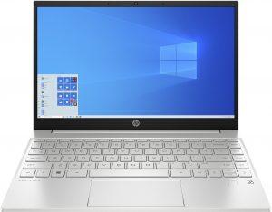 HP Pavilion 13-bb0450nd -13 inch Laptop