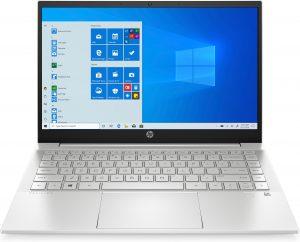 HP Pavilion 14-dv0510nd -14 inch Laptop