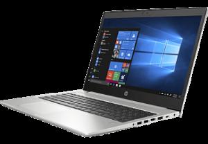 HP ProBook 445 G7 (12X14EA)