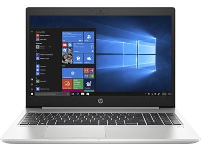 HP ProBook 450 G7 - 8VU80EA
