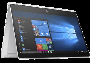 HP ProBook X360 435 G7 (1F3G6EA)