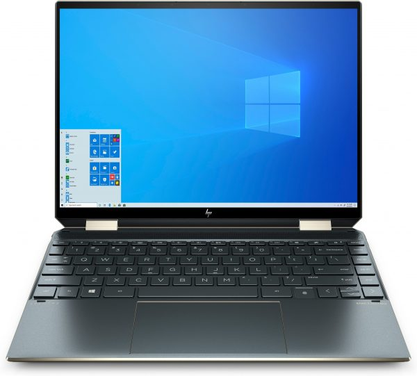HP Spectre x360 14-ea0130nd -13 inch 2-in-1 laptop