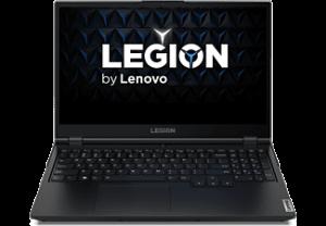 LENOVO Legion 5 15 - i5 16GB 512GB SSD RTX2060