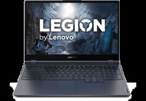 LENOVO Legion 7 15 - i7 32GB 1TB RTX208
