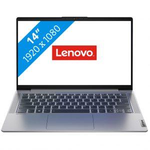 Lenovo IdeaPad 5 14ARE05 81YM009TMH