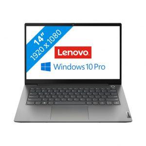 Lenovo ThinkBook 14 G2 - 20VF003NMH
