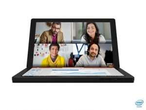 Lenovo ThinkPad X1 - 20RL000XMH