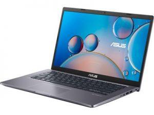 ASUS VivoBook 14 - X415JA-EB110T