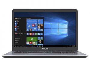 ASUS VivoBook 17 - A705MA(GML-R)-BX188T