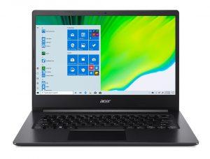 Acer Aspire 3 A314-22-R1V3 - Laptop