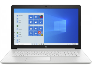 HP 17-by4300nd