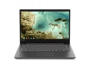 Lenovo Chromebook S330 - 81JW0009MH