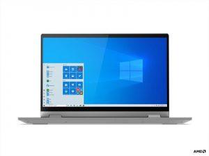 Lenovo IdeaPad Flex 5 - 81X200D2MH