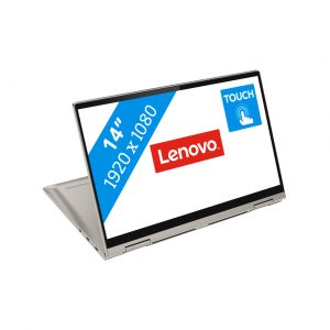 Lenovo Yoga C740 14IML 81TC00D8MH