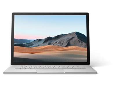 Microsoft Surface Book 3 - 2-in-1 - SMW-00009