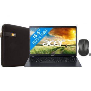 Schoolpakket - Acer Aspire 3 A315-56-59Y1