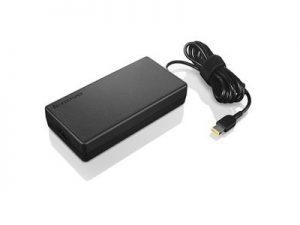 ThinkPad 170W AC Adapter Slim Tip EU1