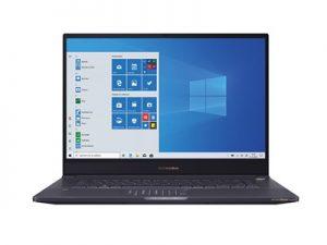 ASUS ProArt Studiobook Pro 17 - W700G1T-AV046R