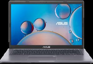 ASUS VivoBook 14 (X415JA-EB110T)