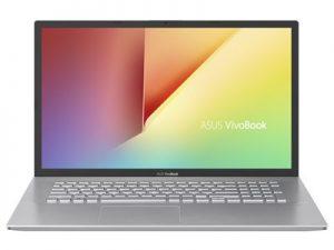 ASUS VivoBook 17 X712JA-AU160T