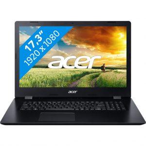 Acer Aspire 3 A317-52-34HE