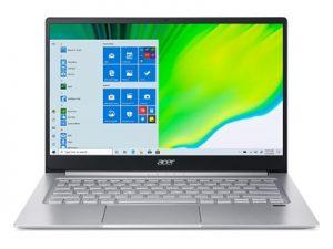 Acer Swift 3 Pro SF314-59-33HR - NX.A0MEH.009
