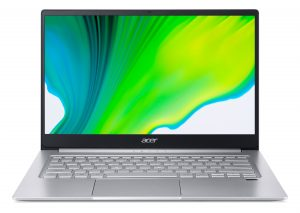 Acer Swift 3 SF314-42-R2MP -14 inch Laptop