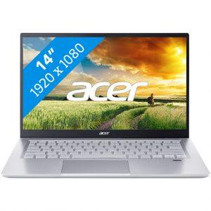 Acer Swift 3 SF314-511-577W