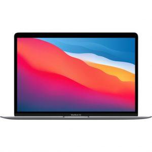 Apple MacBook Air (2020) 16GB/2TB Apple M1 met 8 core GPU Space Gray