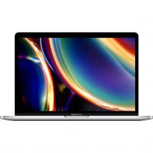 """Apple MacBook Pro 13"""" (2020) MWP82N/A Silver"""
