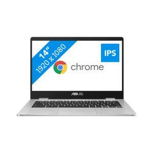Asus Chromebook C423NA-EB0274