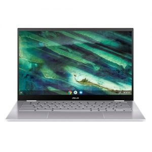 Asus Chromebook Flip C436FA-E10038 -14 inch Chromebook