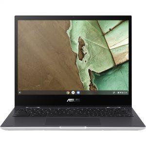 Asus Chromebook Flip CM3200FVA-HW0026 -12 inch Laptop