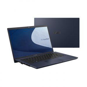 Asus ExpertBook B1400CEAE-EK0259R -14 inch Laptop