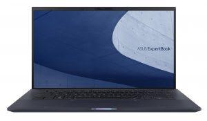 Asus Expertbook B9400CEA-KC0180R -14 inch Laptop