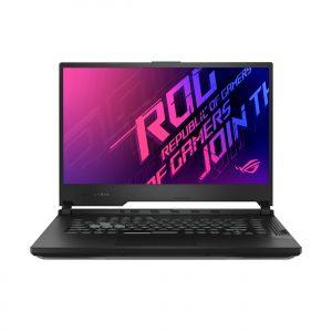 Asus ROG Strix G15 G512LI-HN273T -15 inch Laptop
