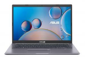 Asus VivoBook 14 X415JA-EB110T -14 inch Laptop