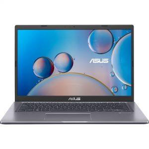 Asus VivoBook 14 X415JA-EB321T -14 inch Laptop