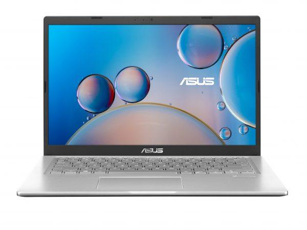 Asus X415MA-EB471T - Laptop