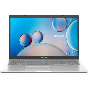 Asus X515JA-BQ1491T - Laptop