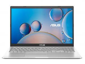 Asus X515JA-BQ273T -15 inch Laptop