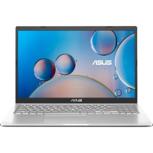 Asus X515JA-BQ284T -15 inch Laptop