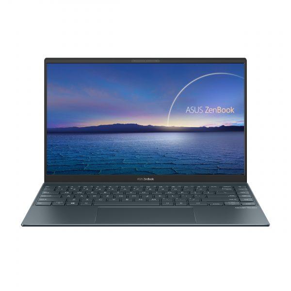Asus Zenbook 14 UX425EA-HM046T -14 inch Laptop