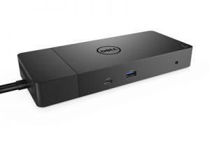 Dell Dockingstation - WD19 180W - 210-ARJF